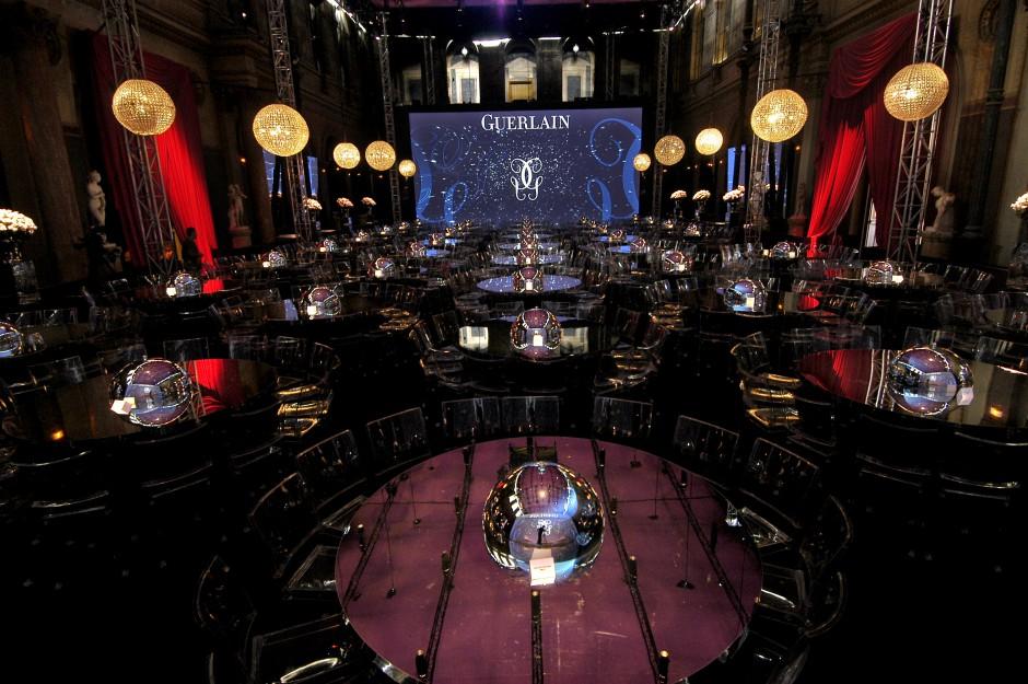 Guerlain+-+Soirée+de+lancement+du+parfum+Insolence+-+Paris+-+2006+-+France+3.jpg