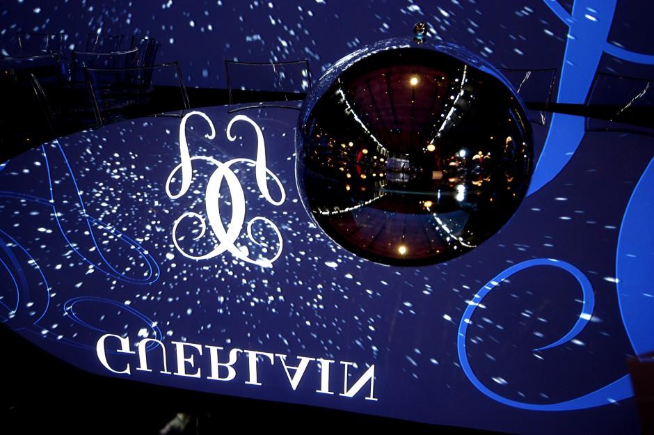 Guerlain+-+Soirée+de+lancement+du+parfum+Insolence+-+Paris+-+2006+-+France+5.jpg