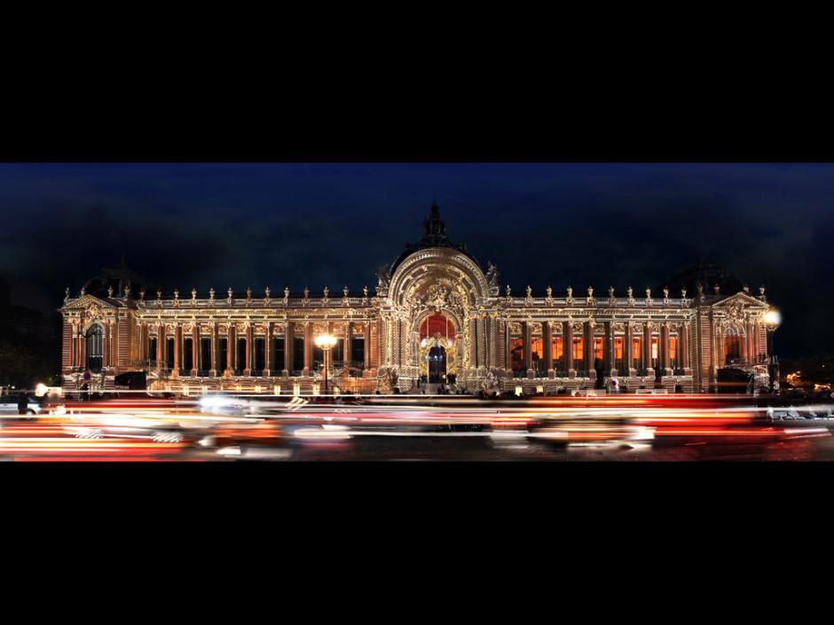 Louis+Vuitton+-+Soirée+de+lancement+du+Concept-Store+des+Champs+Elysées+-+Petit+Palais+-+2005+-+France+1.jpg