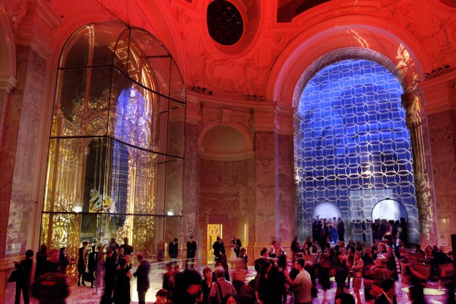 Louis+Vuitton+-+Soirée+de+lancement+du+Concept-Store+des+Champs+Elysées+-+Petit+Palais+-+2005+-+France+4.jpg