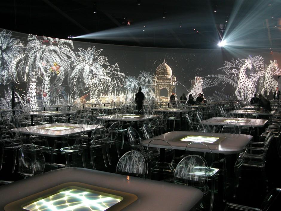 Cartier+-+Centenaire+de+la+montre+Santos+Dumont+-+Musée+de+l'Air+et+de+l'Espace+–+Le+Bourget+-+2004+-+France+1.jpg