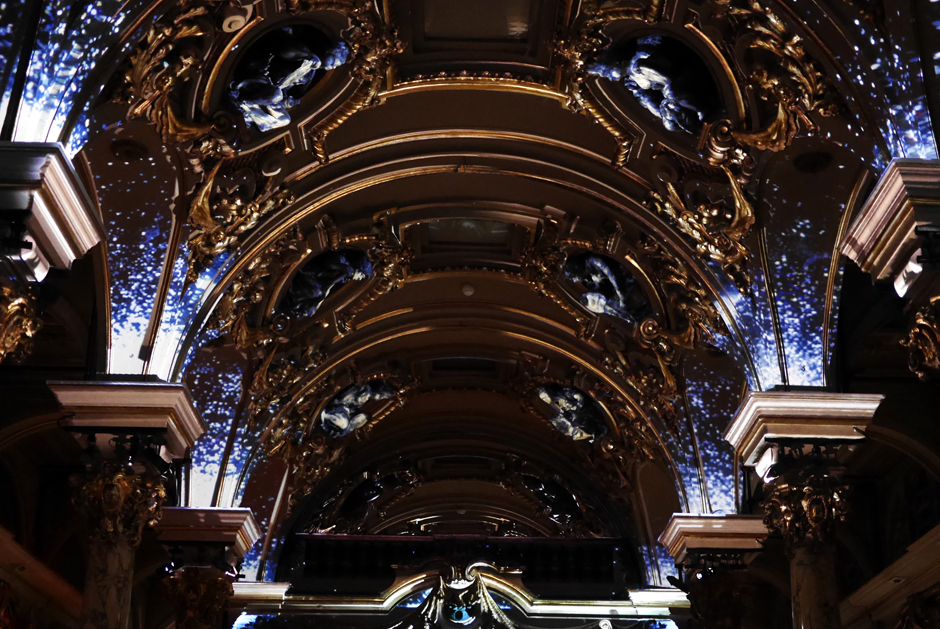 Musée+Grévin+-+Espace+fashion+-+Paris+-+2015+-+France+2.jpg