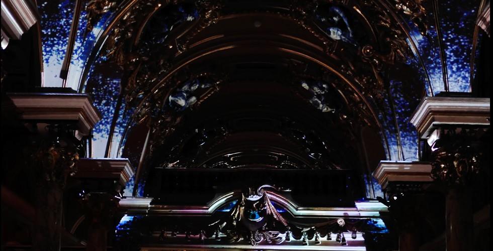 Musée+Grévin+-+Espace+fashion+-+Paris+-+2015+-+France+4.jpg