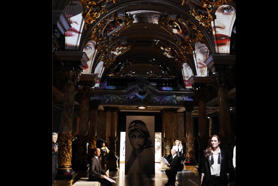 Musée+Grévin+-+Espace+fashion+-+Paris+-+2015+-+France+3.jpg
