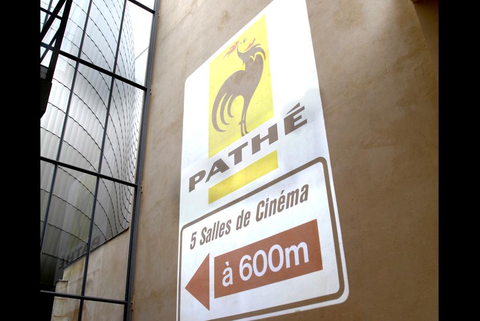 Fondation+Jérôme+Seydoux-Pathé+-+Paris+-+2014+-+France+1.jpg