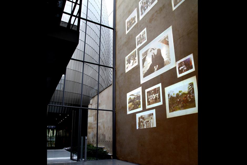 Fondation+Jérôme+Seydoux-Pathé+-+Paris+-+2014+-+France+3.jpg
