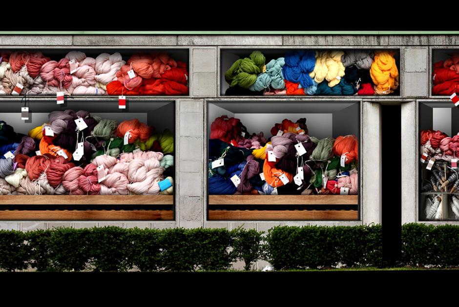 Horizons+imaginaires+-+2013+–+France+–+Galerie+nationale+de+la+tapisserie+-+Beauvais+-+laine.jpg