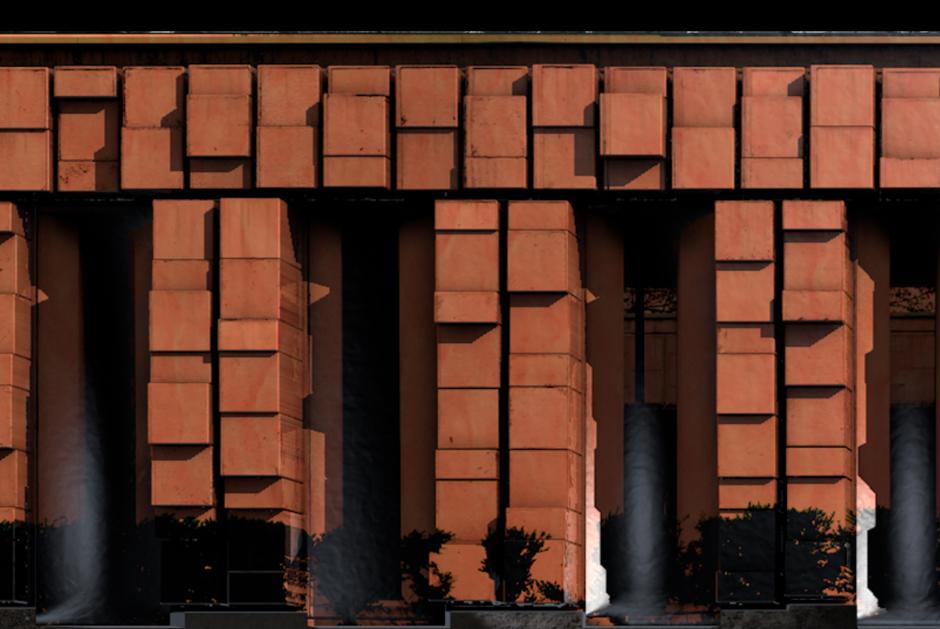 Horizons+imaginaires+-+2013+–+France+–+Galerie+nationale+de+la+tapisserie+-+Beauvais+-+briques.jpg