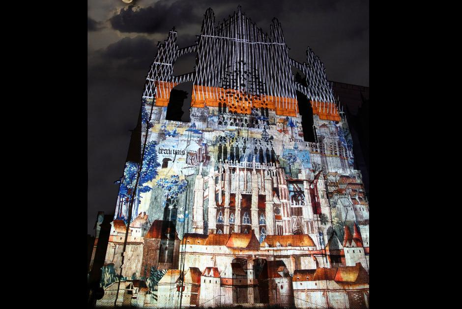 La+Cathédrale+Infinie+-+Beauvais+-+Cathédrale+Saint+Pierre+-+2012+-+France+3.jpg