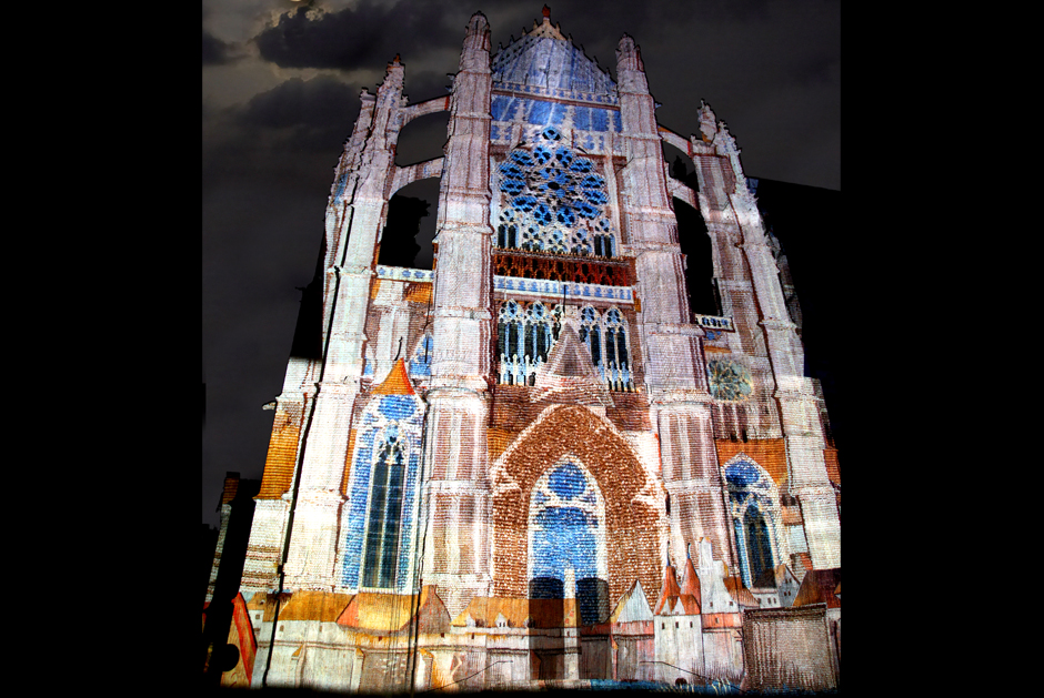 La+Cathédrale+Infinie+-+Beauvais+-+Cathédrale+Saint+Pierre+-+2012+-+France+4.jpg