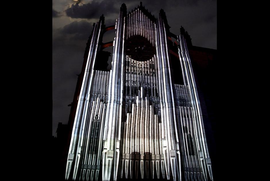 La+Cathédrale+Infinie+-+Beauvais+-+Cathédrale+Saint+Pierre+-+2012+-+France+6.jpg