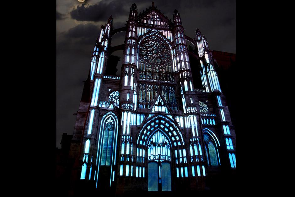 La+Cathédrale+Infinie+-+Beauvais+-+Cathédrale+Saint+Pierre+-+2012+-+France+5.jpg