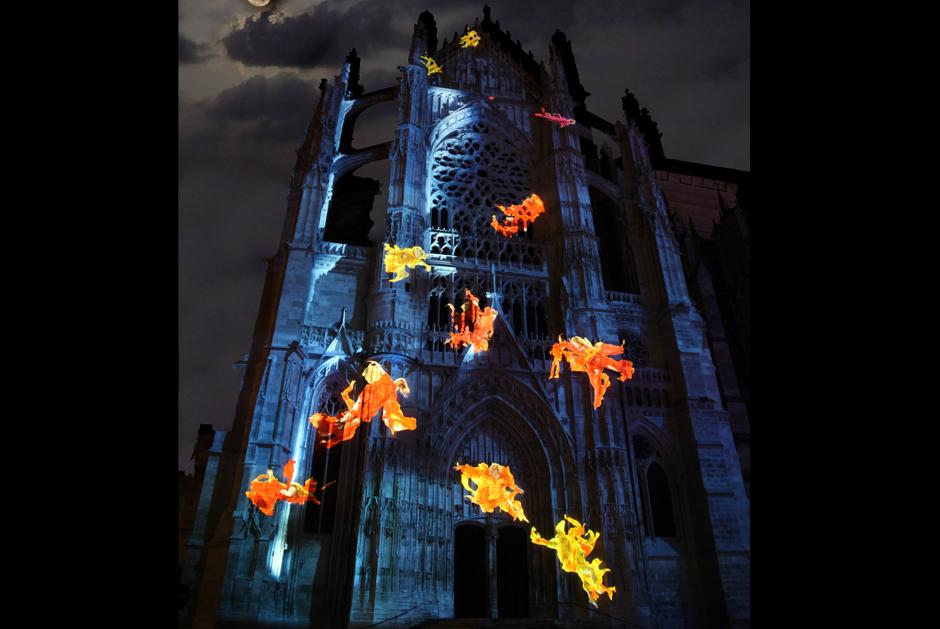 La+Cathédrale+Infinie+-+Beauvais+-+Cathédrale+Saint+Pierre+-+2012+-+France+7.jpg