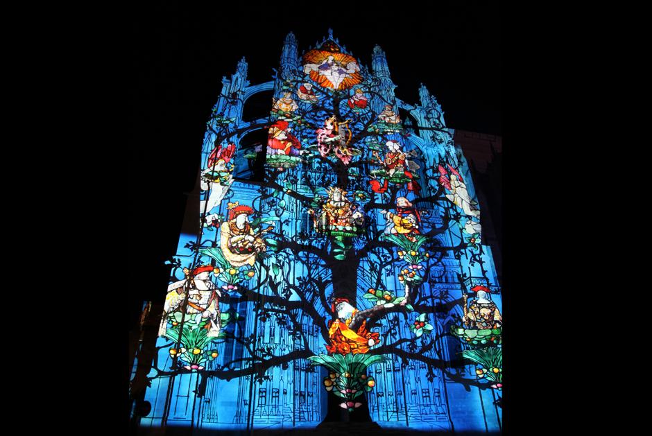 La+Cathédrale+Infinie+-+Beauvais+-+Cathédrale+Saint+Pierre+-+2012+-+France+8.jpg