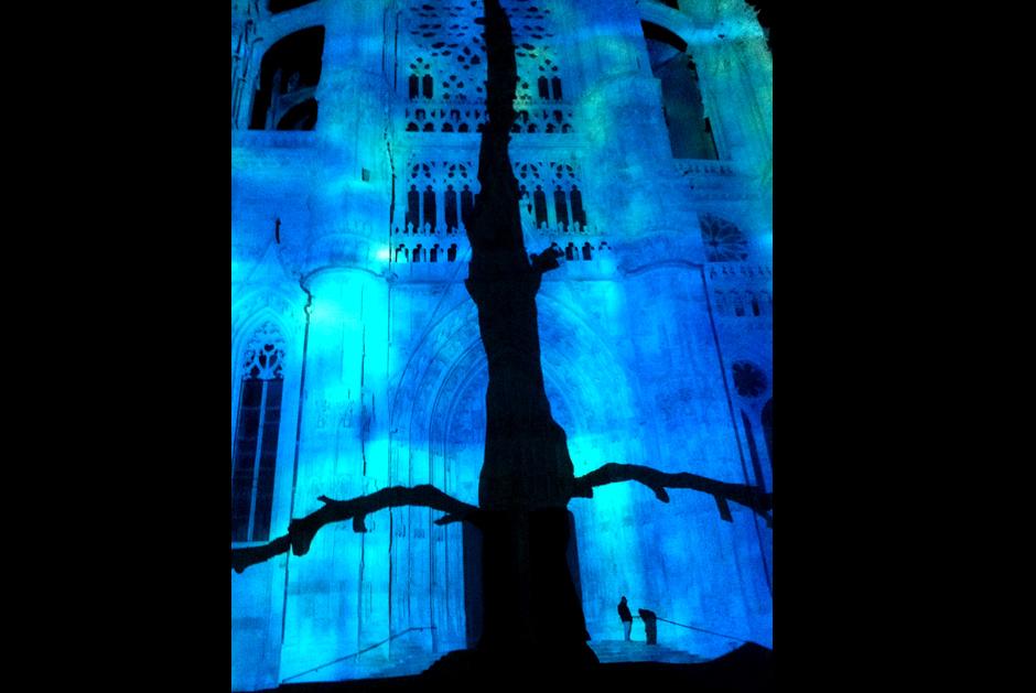 La+Cathédrale+Infinie+-+Beauvais+-+Cathédrale+Saint+Pierre+-+2012+-+France+9.jpg