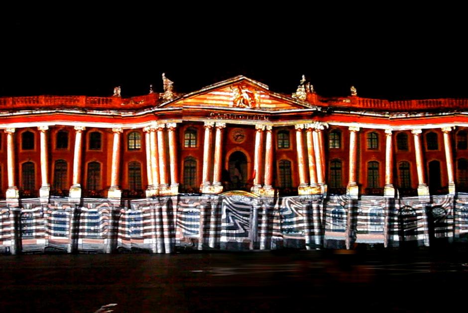 Horizontales,+une+odyssée+-+2013+–+France+–+Capitole+-Toulouse+1.jpg