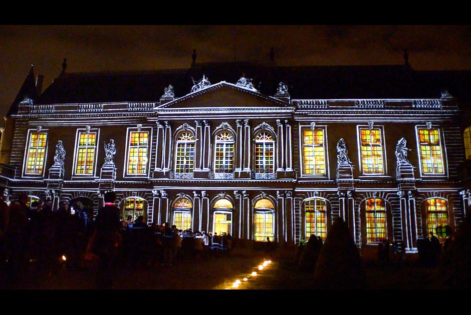 Nuit+des+Musées,+Métamorphose+les+Archives+Nationales+-2012+–+France+–+Façade+de+l'Hôtel+de+Soubise+–+Paris+00.jpg