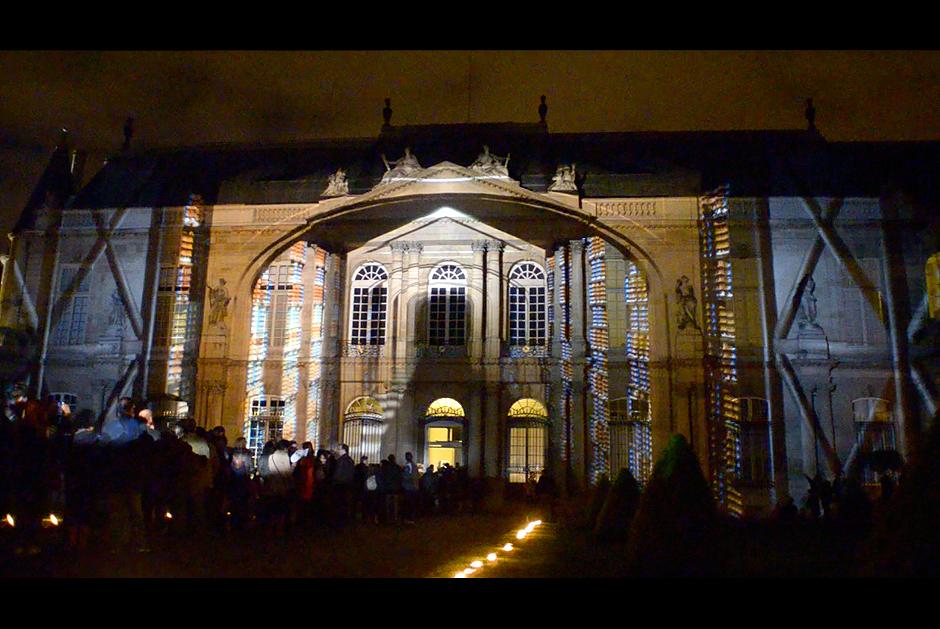Nuit+des+Musées,+Métamorphose+les+Archives+Nationales+-2012+–+France+–+Façade+de+l'Hôtel+de+Soubise+–+Paris+03.jpg