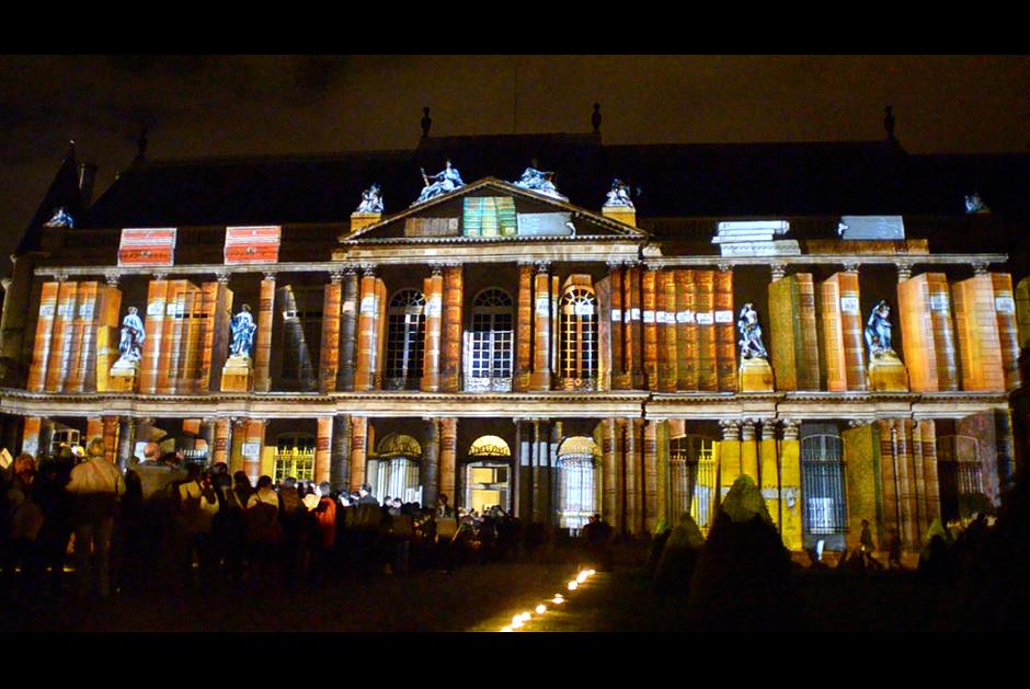 Nuit+des+Musées,+Métamorphose+les+Archives+Nationales+-2012+–+France+–+Façade+de+l'Hôtel+de+Soubise+–+Paris+05.jpg