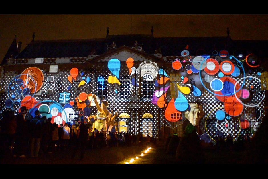 Nuit+des+Musées,+Métamorphose+les+Archives+Nationales+-2012+–+France+–+Façade+de+l'Hôtel+de+Soubise+–+Paris+01.jpg