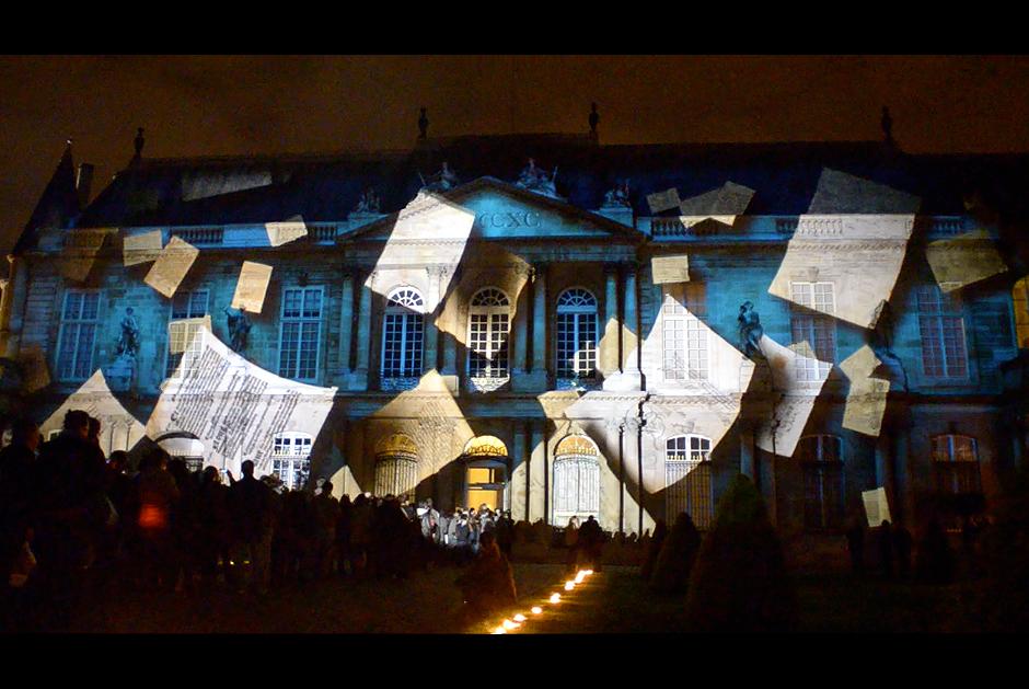 Nuit+des+Musées,+Métamorphose+les+Archives+Nationales+-2012+–+France+–+Façade+de+l'Hôtel+de+Soubise+–+Paris+06.jpg