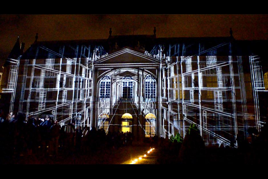 Nuit+des+Musées,+Métamorphose+les+Archives+Nationales+-2012+–+France+–+Façade+de+l'Hôtel+de+Soubise+–+Paris+041.jpg