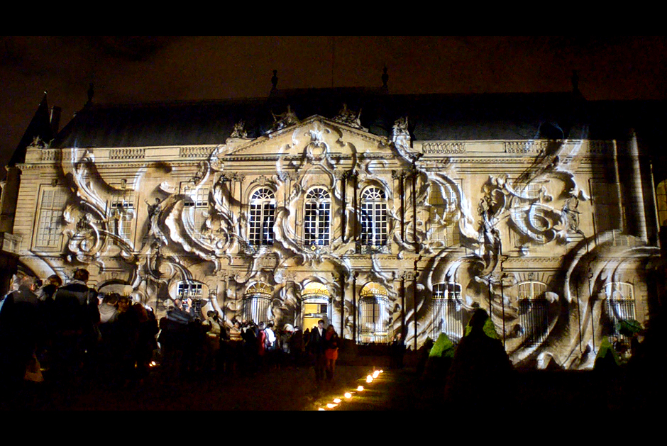 Nuit+des+Musées,+Métamorphose+les+Archives+Nationales+-2012+–+France+–+Façade+de+l'Hôtel+de+Soubise+–+Paris+071.jpg