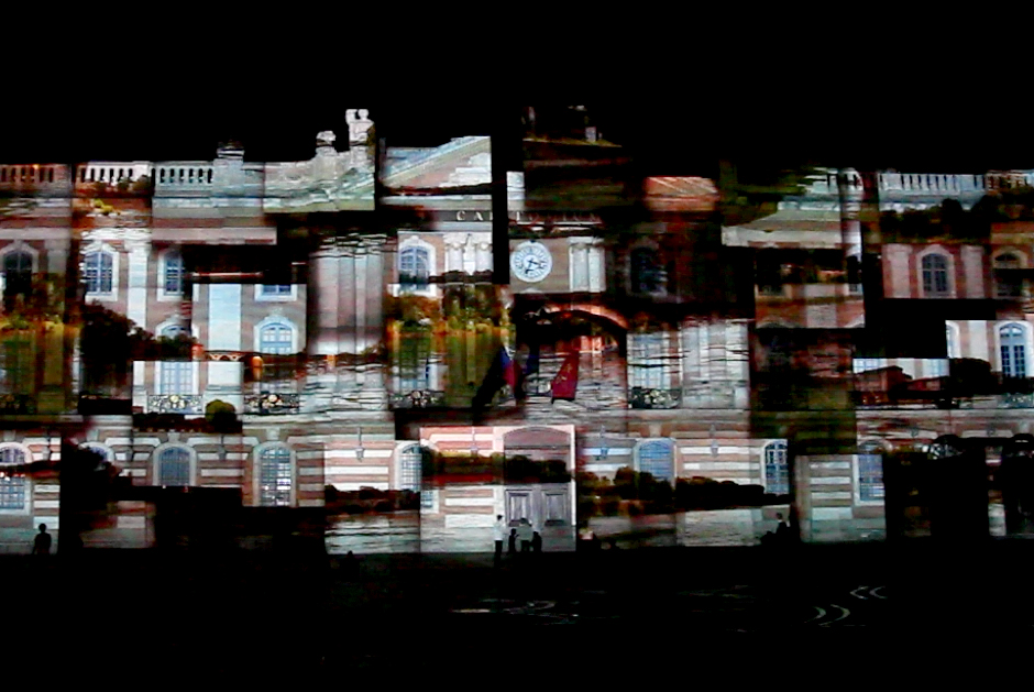 Horizontales+-+Jamais+deux+fois+le+même+fleuve+-+2012+–+France+–+Année+Garonne+–+Capitole+–+Toulouse+10.jpg