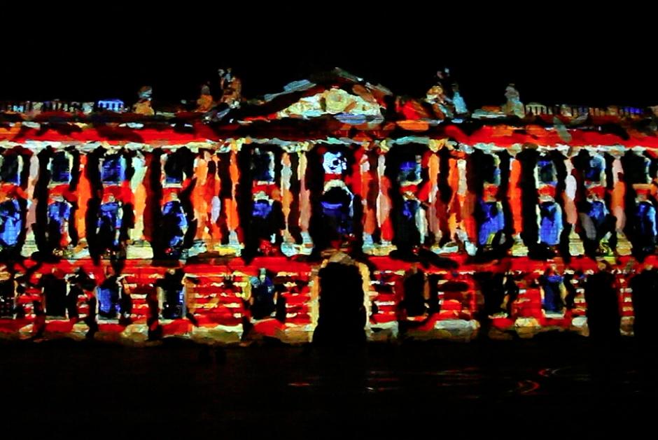 Horizontales+-+Jamais+deux+fois+le+même+fleuve+-+2012+–+France+–+Année+Garonne+–+Capitole+–+Toulouse+11.jpg