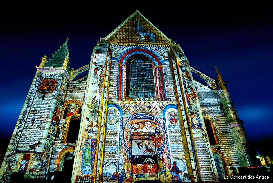 La+Nuit+des+Chimères+-+2005+-+2012+–+France++–+Cité+Plantagenêt+-+Le+Mans+3.jpg