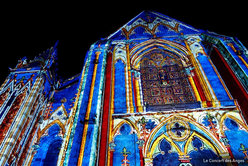 La+Nuit+des+Chimères+-+2005+-+2012+–+France++–+Cité+Plantagenêt+-+Le+Mans+5.jpg