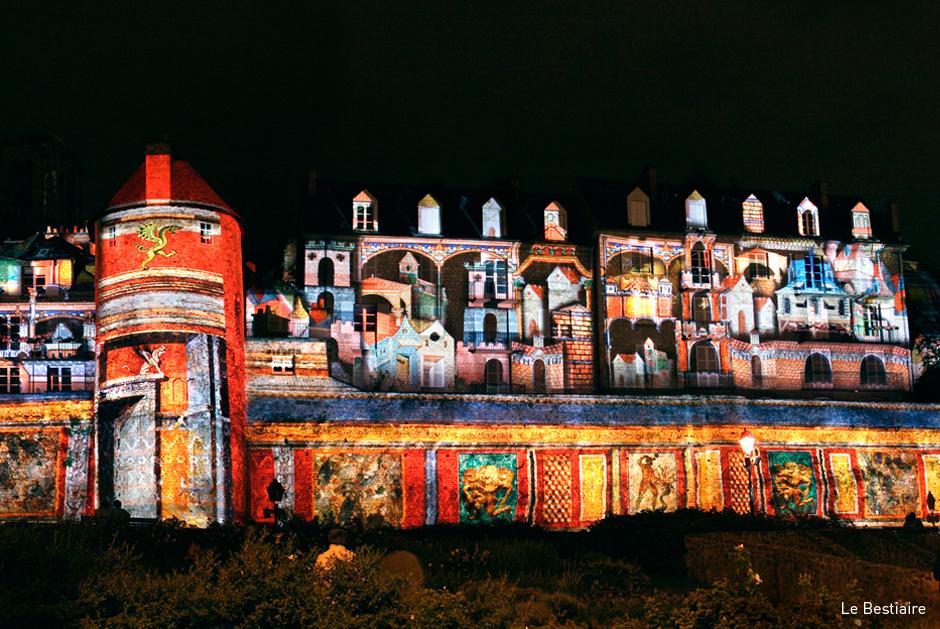 La+Nuit+des+Chimères+-+2005+-+2012+–+France++–+Cité+Plantagenêt+-+Le+Mans+7.jpg