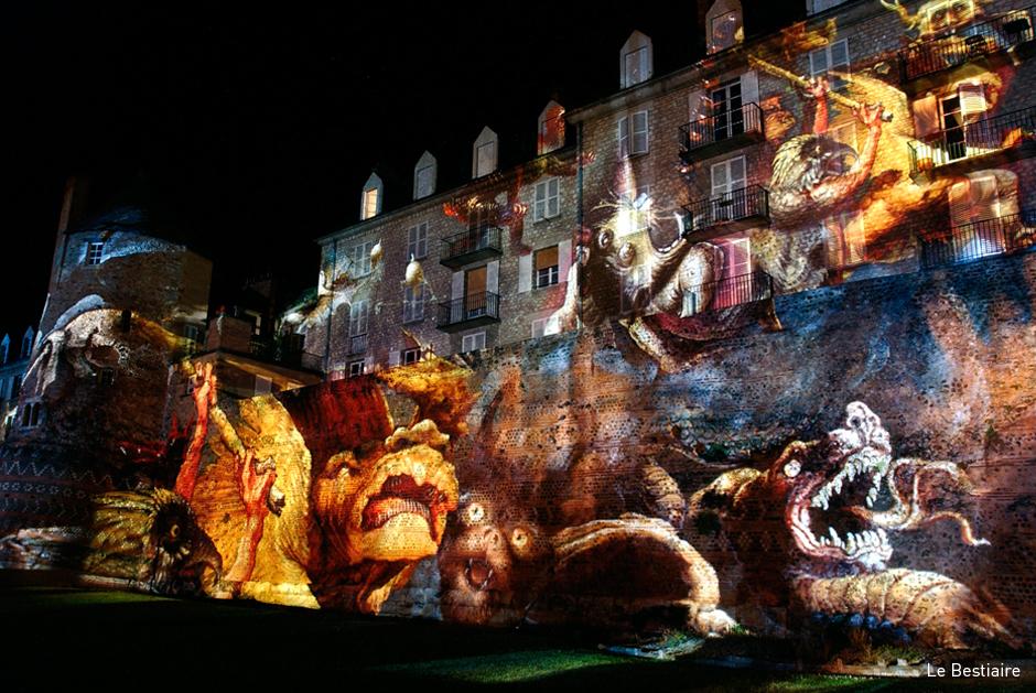 La+Nuit+des+Chimères+-+2005+-+2012+–+France++–+Cité+Plantagenêt+-+Le+Mans+10.jpg