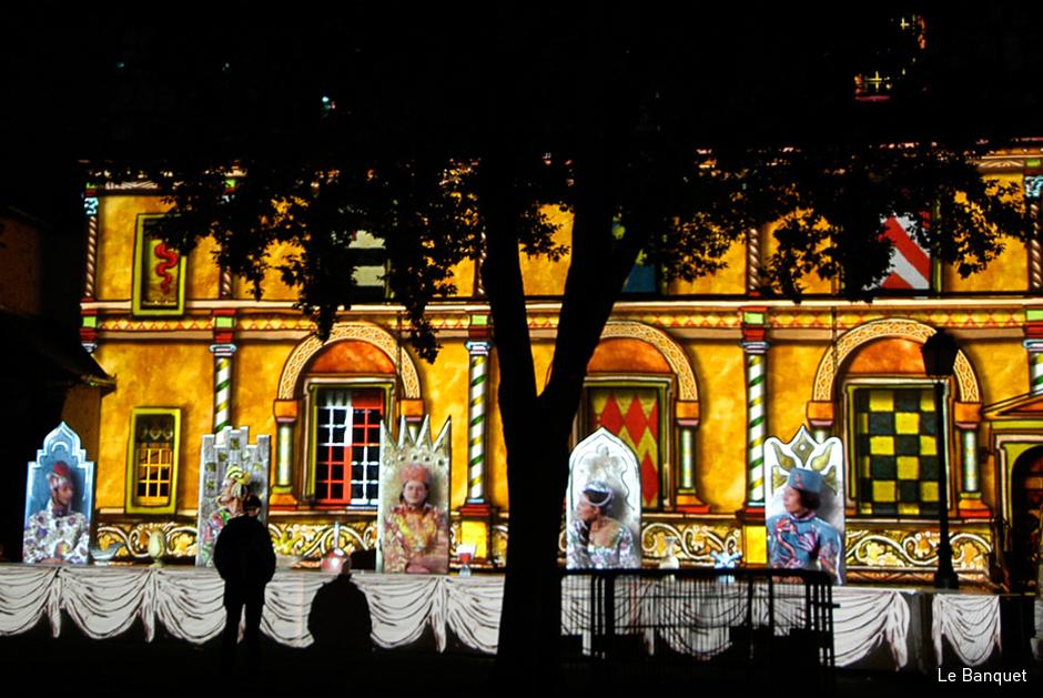 La+Nuit+des+Chimères+-+2005+-+2012+–+France++–+Cité+Plantagenêt+-+Le+Mans+11.jpg