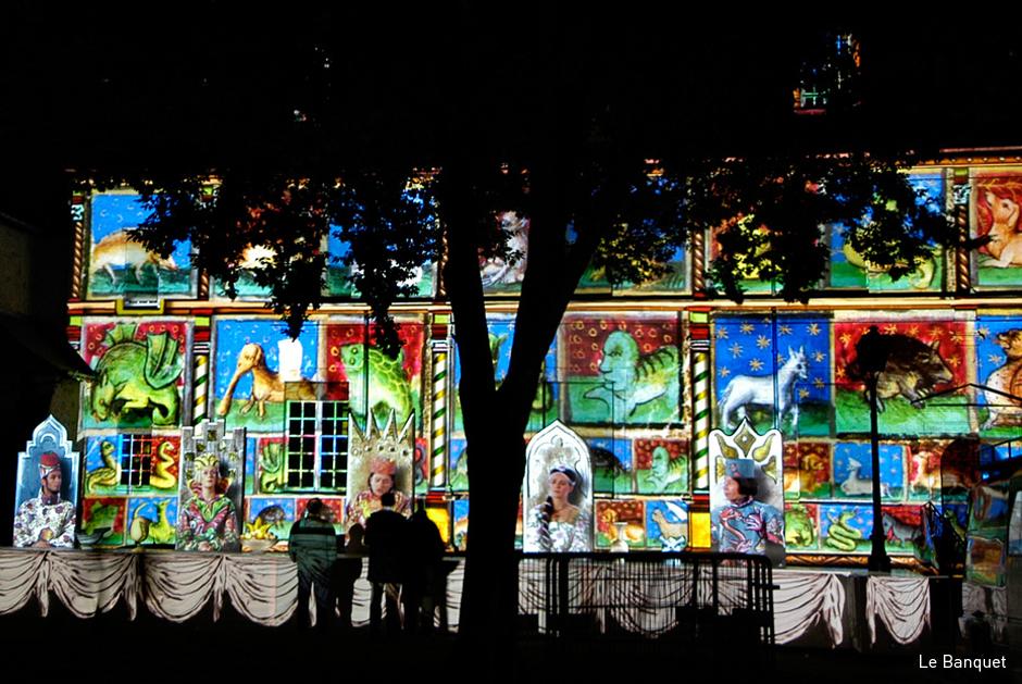 La+Nuit+des+Chimères+-+2005+-+2012+–+France++–+Cité+Plantagenêt+-+Le+Mans+13.jpg