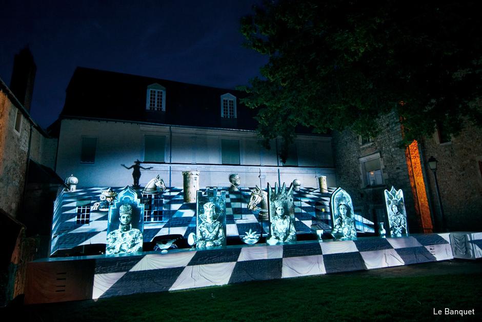La+Nuit+des+Chimères+-+2005+-+2012+–+France++–+Cité+Plantagenêt+-+Le+Mans+14.jpg