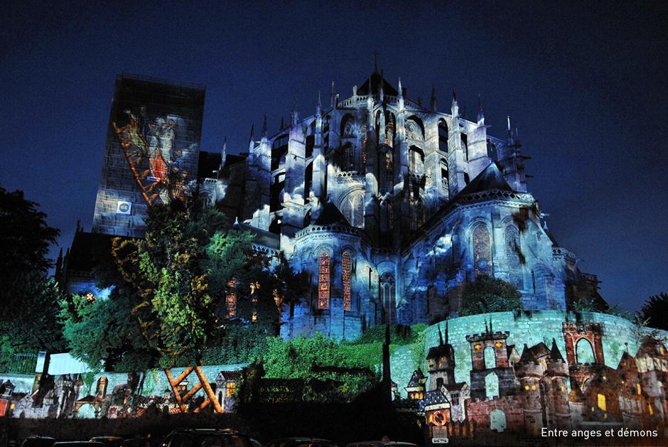 La+Nuit+des+Chimères+-+2005+-+2012+–+France++–+Cité+Plantagenêt+-+Le+Mans+15.jpg