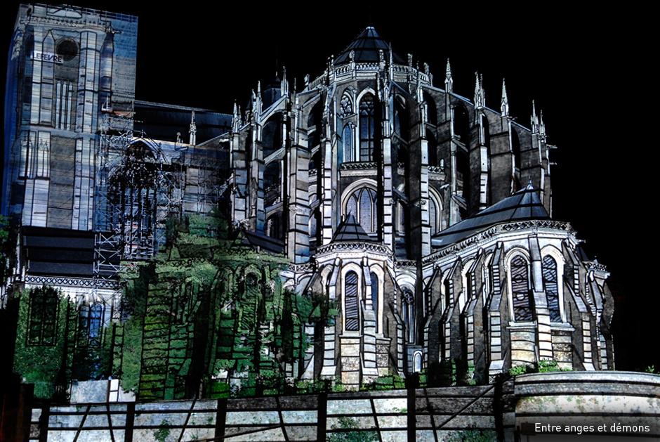 La+Nuit+des+Chimères+-+2005+-+2012+–+France++–+Cité+Plantagenêt+-+Le+Mans+16.jpg