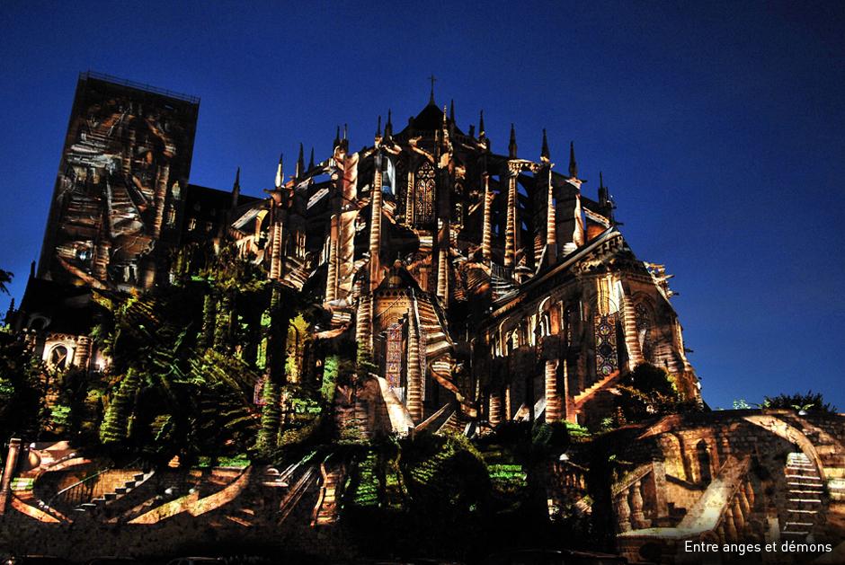 La+Nuit+des+Chimères+-+2005+-+2012+–+France++–+Cité+Plantagenêt+-+Le+Mans+17.jpg