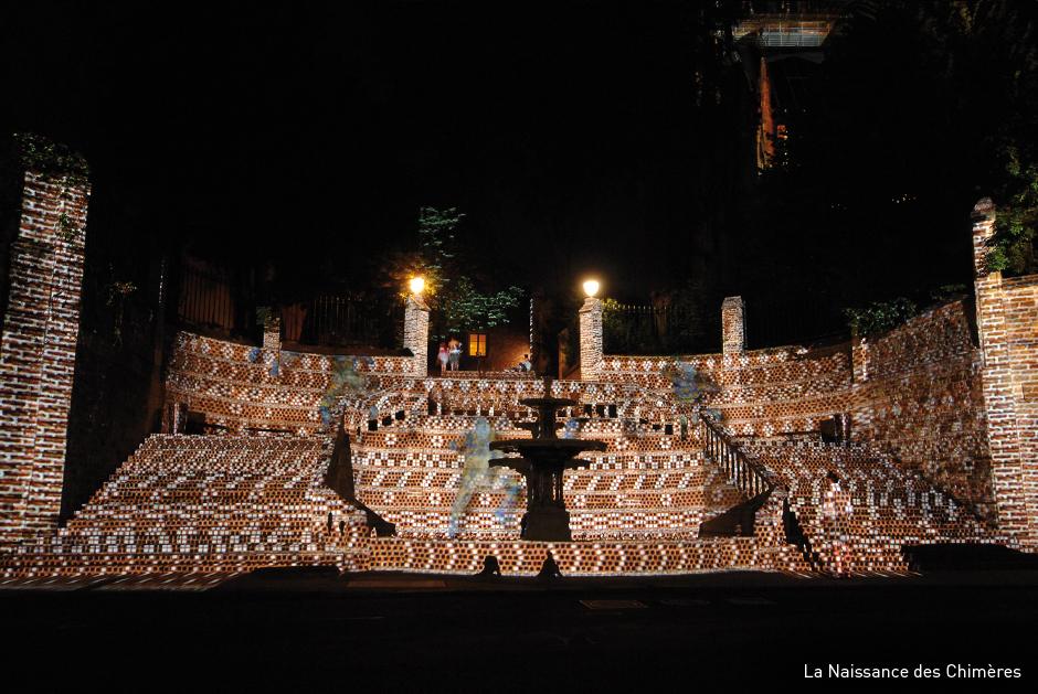 La+Nuit+des+Chimères+-+2005+-+2012+–+France++–+Cité+Plantagenêt+-+Le+Mans+20.jpg