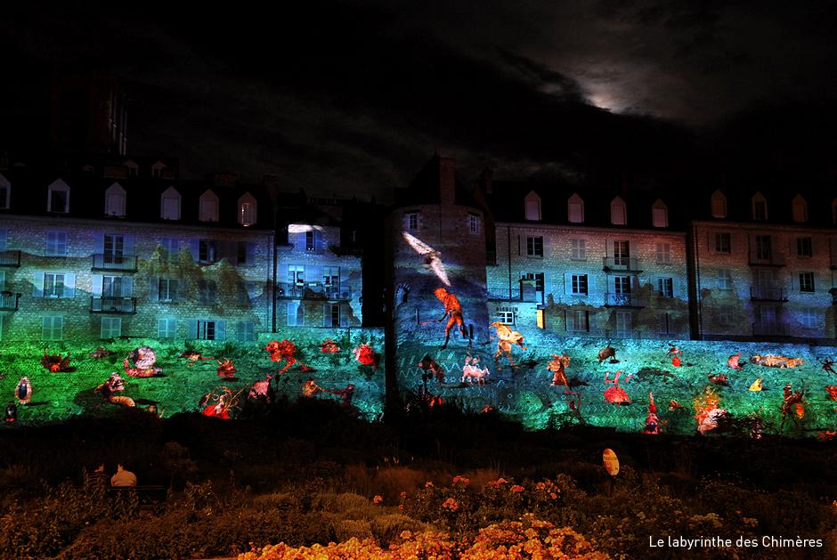La+Nuit+des+Chimères+-+2005+-+2012+–+France++–+Cité+Plantagenêt+-+Le+Mans+22.jpg