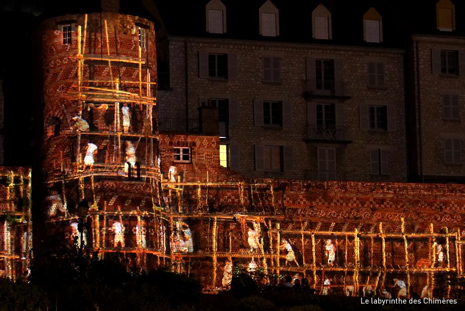 La+Nuit+des+Chimères+-+2005+-+2012+–+France++–+Cité+Plantagenêt+-+Le+Mans+23.jpg