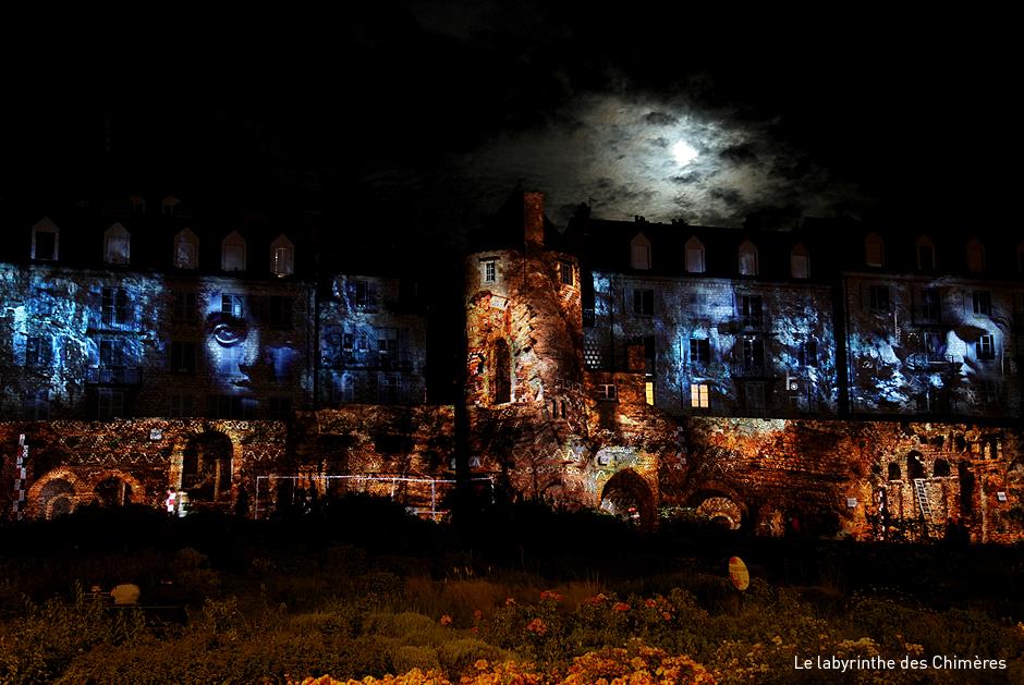La+Nuit+des+Chimères+-+2005+-+2012+–+France++–+Cité+Plantagenêt+-+Le+Mans+24.jpg