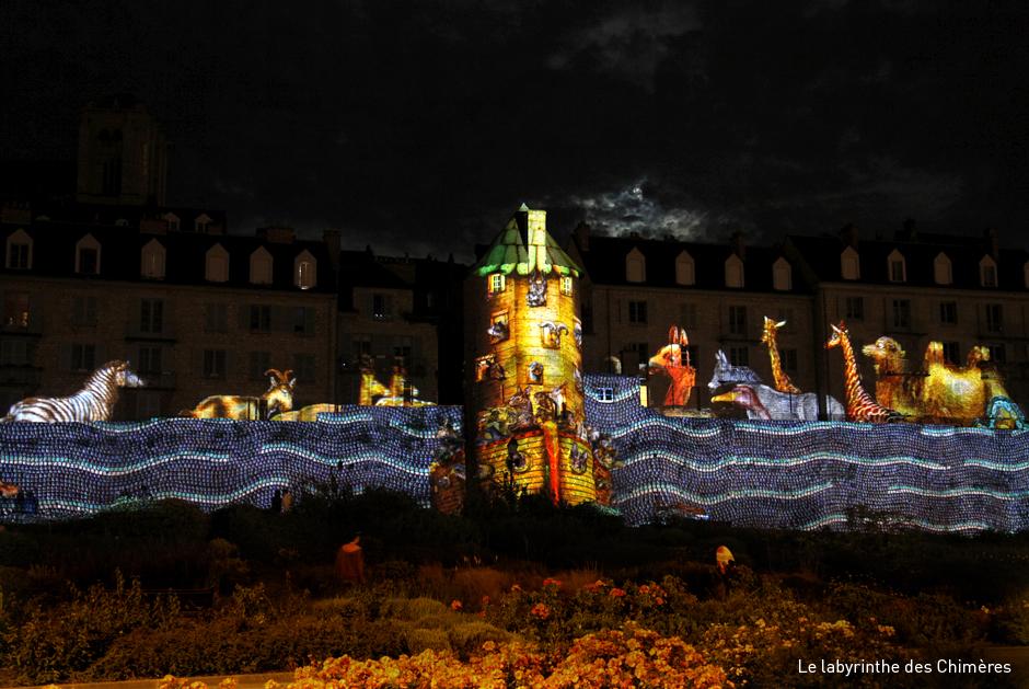 La+Nuit+des+Chimères+-+2005+-+2012+–+France++–+Cité+Plantagenêt+-+Le+Mans+26.jpg