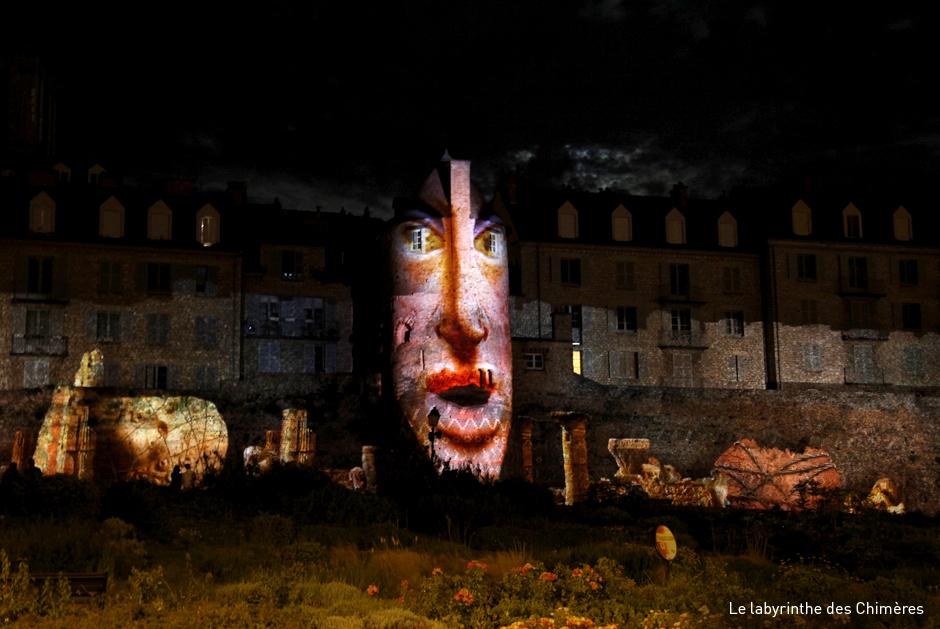 La+Nuit+des+Chimères+-+2005+-+2012+–+France++–+Cité+Plantagenêt+-+Le+Mans+27.jpg