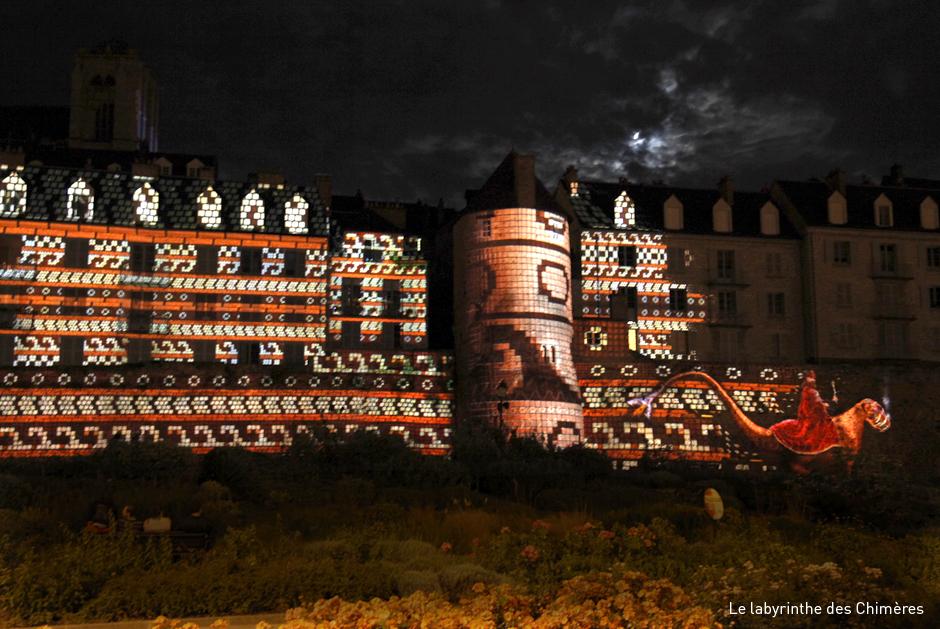 La+Nuit+des+Chimères+-+2005+-+2012+–+France++–+Cité+Plantagenêt+-+Le+Mans+28.jpg