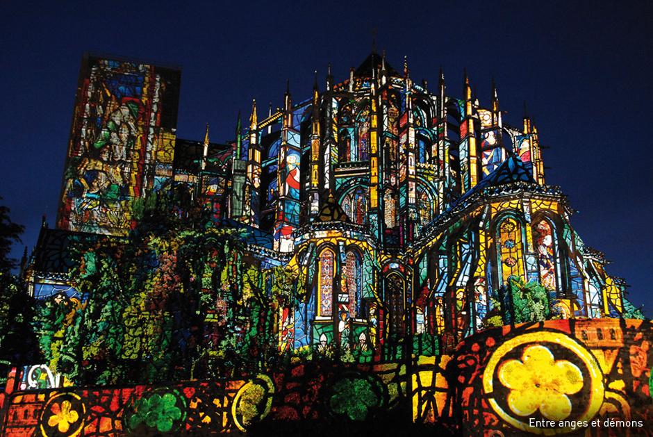 La+Nuit+des+Chimères+-+2005+-+2012+–+France++–+Cité+Plantagenêt+-+Le+Mans+171.jpg