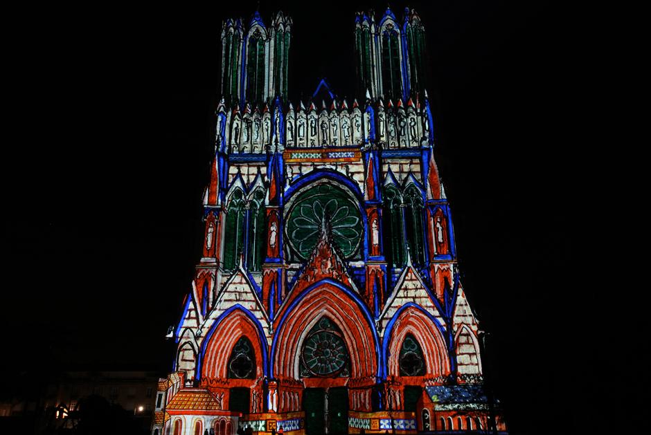 Cathédrale+Notre-Dame+de+Reims+Depuis+2011-+France+1.jpg