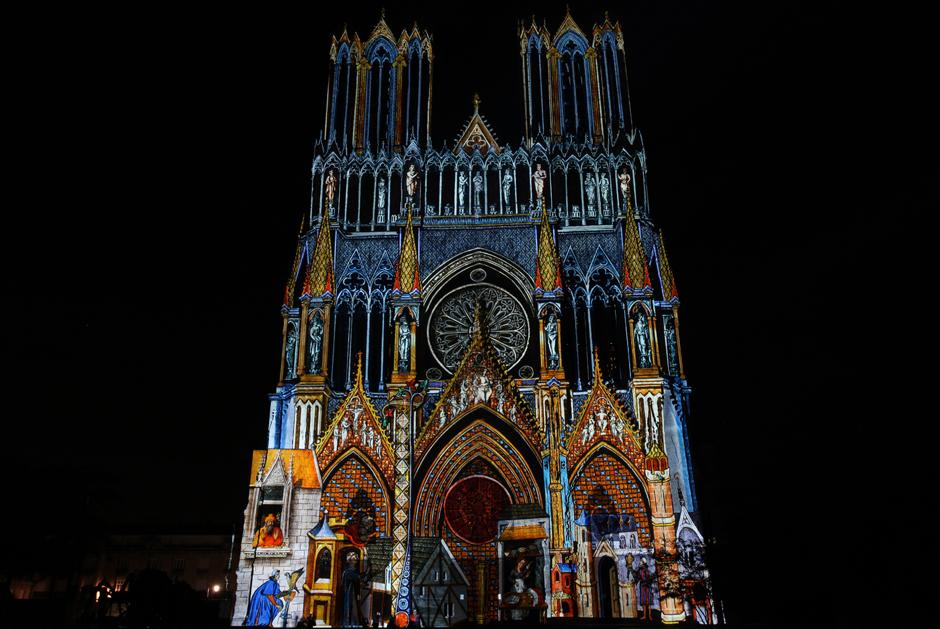 Cathédrale+Notre-Dame+de+Reims+Depuis+2011-+France+2.jpg