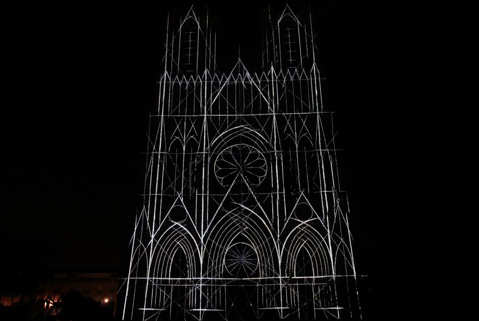 Cathédrale+Notre-Dame+de+Reims+Depuis+2011-+France+3.jpg